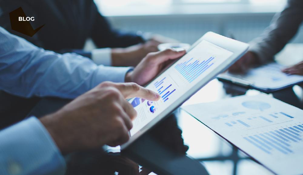 HOME BROKER: o que é e quais as vantagens do investimento?